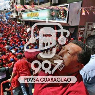 Hugo Chávez se inmortalizó a través de la historia