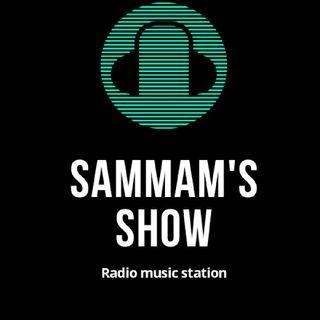 Sammam's Show
