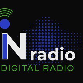 In Radio - ان راديو