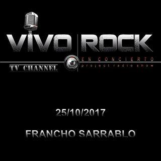 20171025_FRANCHO SARRABLO
