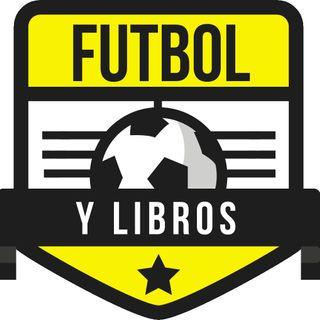 Fútbol y Libros