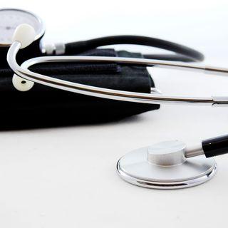 Tutto Qui - Martedì 14 Luglio - Medicina di territorio: proposte e riflessioni