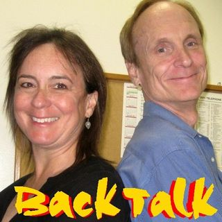 BackTalk- Single Payer FULL 5-25-12