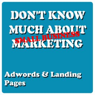 Adwords & Landing Pages