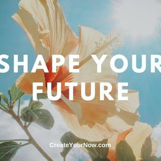 1942 Shape Your Future