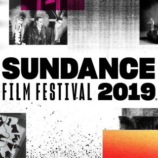 Episode 2 - Sundance Film Festival Coverage (2019)