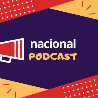 Nacional Podcast