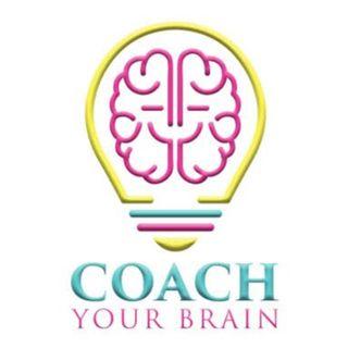 Coach yourbrain
