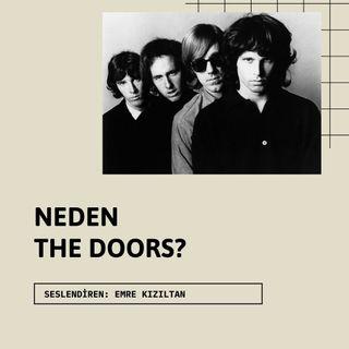 Neden The Doors (Sezon 1 Bölüm 7)