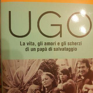 Ricky,Gianmarco,Thomas e Maria Sole Tognazzi: Ugo - La Famiglia in Un Film - Ultima Parte