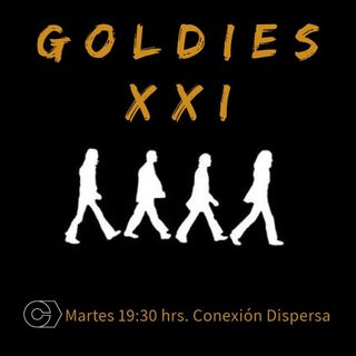 Goldies XXI