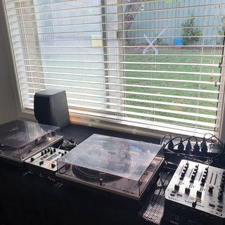 Bringin' It Back 021021 - All Vinyl Affair