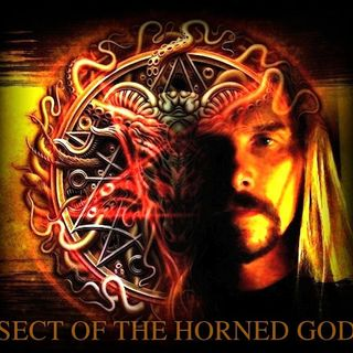 KOTN- Interview with Thomas LeRoy of The Sect Of The Horned God