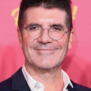 Frozen 2, The Crown and Simon Cowell