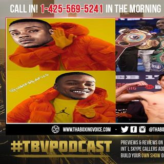 ☎️Errol Spence vs Danny Garcia🔥POSSIBLY AT&T Stadium🏟in Dallas,Texas With LIVE Crowd😱🥳