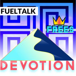 Devotion Frees Episode #60 with Branden Collinsworth