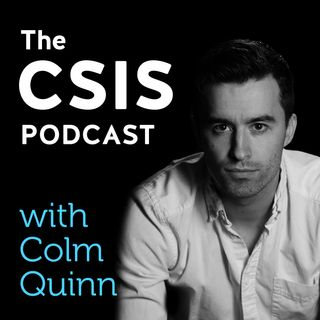 CSIS | Center for Strategic and International Studies