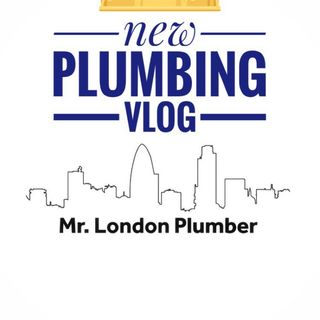 Mr London Plumber Patriot Page