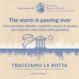 TLR_Fondazione Ranieri di Sorbello - Perugia