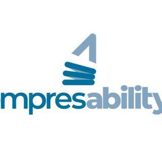 Empresability Radio programa 6