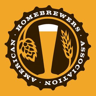 Episode # 93  – American Homebrewers Association – Gary Glass