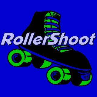 The Best of RollerShoot #1 - 12/10/2012