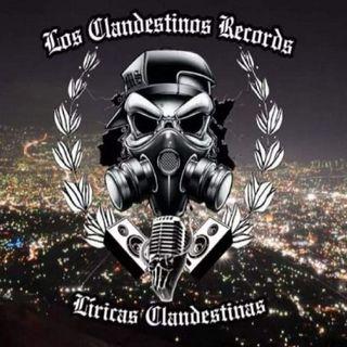 Los Clandestinos Records