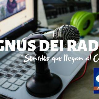 Entrevista a Christian Bonilla