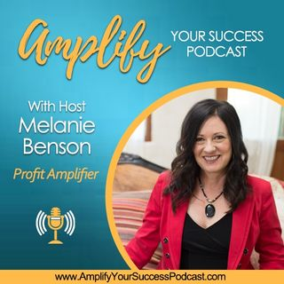 Episode 138: 4 CEO Skills That Catapult Success
