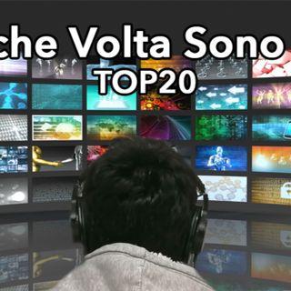 Qualche Volta Sono SeriE - Stag.02 Ep.09