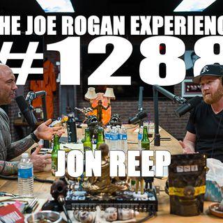 #1288 - Jon Reep