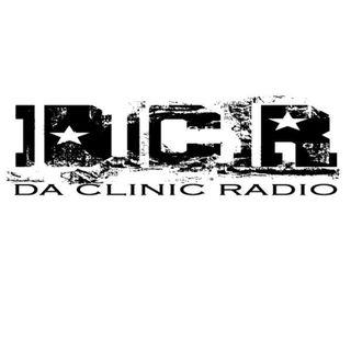 Preview of the final Season 2 DCR Show