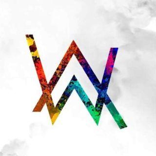 SayMaxWell - Helltaker - VITALITY [Remix]