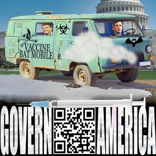 Govern America | May 15 2021 | Motivated Ignorance
