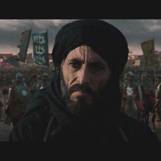 Saladino, il più grande sovrano curdo