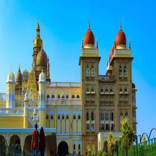 theolta.com-Mysore - 08:10:20, 3.35 PM