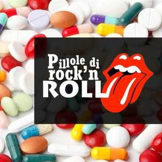 Pillole di Rock'N Roll