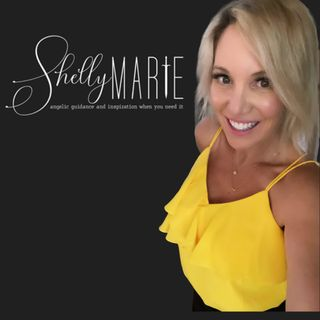The Shelly Marie Show