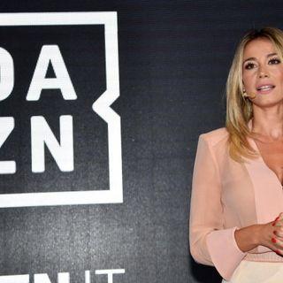 Rivoluzione nei diritti tv: la Serie A passa a Dazn per il prossimo triennio