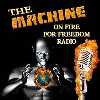 The Machine Radio Show