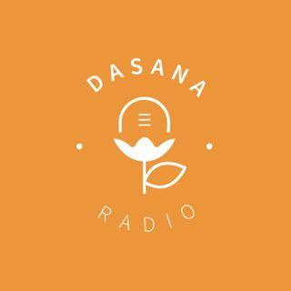 ¡Dasana+ ha llegado!