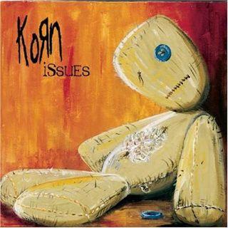 Rock Vibrations Podcast: Os 21 anos de Issues, um marco na carreira do Korn