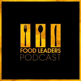 Food Leaders