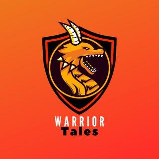 Warrior Tales