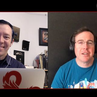 Rainbows - Application Security Weekly #63