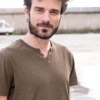 Intervista all'attore Giovanni Arezzo