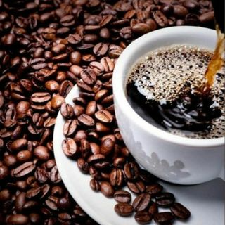 A história do café - parte 2