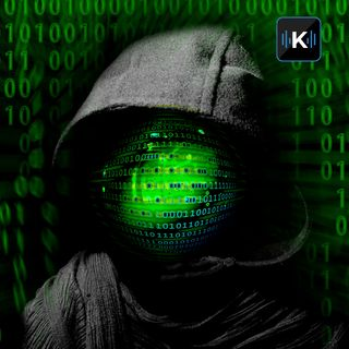 Dark Web crimes: A look into the internet's darkest places