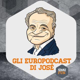 Euro 2004 - Cinismo e sirtaki