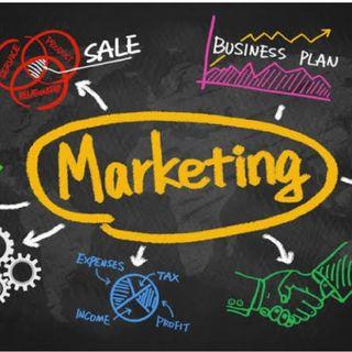 Episódio 2 - Administração de Marketing